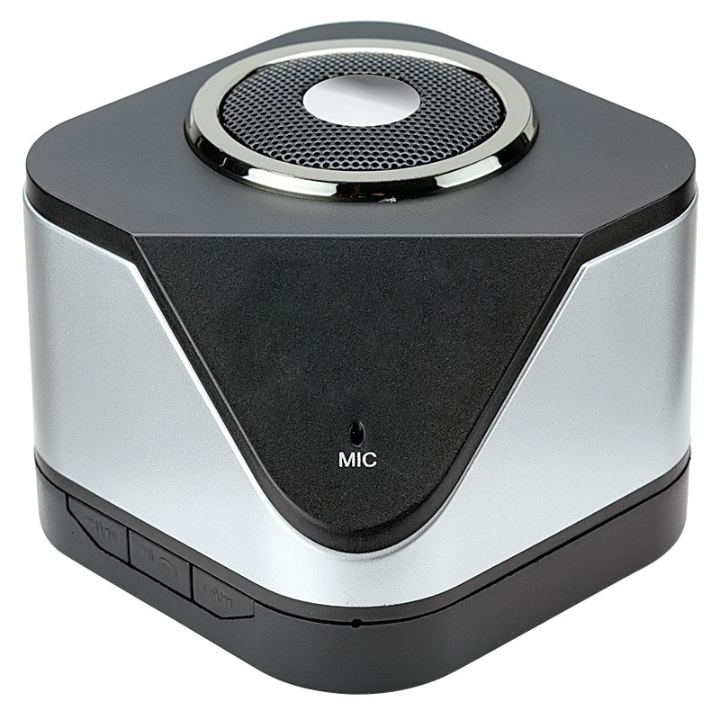 784473616-184 - Bluetooth Speaker with Microphone - thumbnail