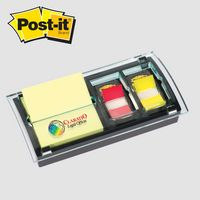 172573030-125 - Post-it® Pop-up Note and Flag Dispenser - thumbnail