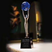 375471565-138 - Jaffa® Eminence Award - thumbnail