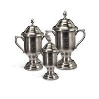 "364250726-182 - York Trophy Cup Award (8 1/2""x12""x5 1/2"") - thumbnail"