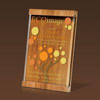 934240919-182 - Large Preservation Eco Friendly Award - thumbnail