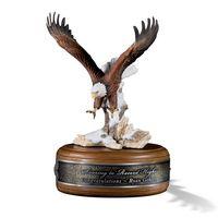 964241013-182 - Swooping Eagle Award - thumbnail