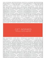 "185059698-197 - CreativeSpark™ - Notebook (7""x10"") - thumbnail"