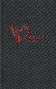 "514060699-197 - IndustrialMetallic Journal SeminarPad (5.5""x8.5"") - thumbnail"