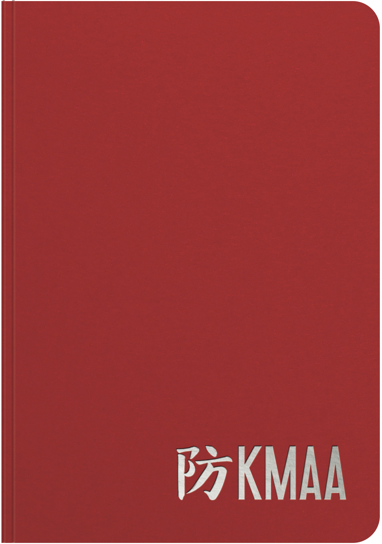 "524693775-197 - BrightNotes™ ValueLine NoteBook (7""x10"") - thumbnail"