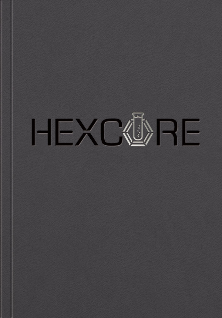 "564694844-197 - NuMilano™ Flex Journals NotePad (5""x7"") - thumbnail"