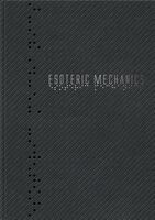 "964060744-197 - IndustrialMetallic Journal Medium NoteBook (7""x10"") - thumbnail"