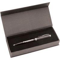182241855-140 - Carbonite with Box Pen - thumbnail