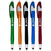 756187099-140 - Javalina® Metallic Comfort Stylus - thumbnail