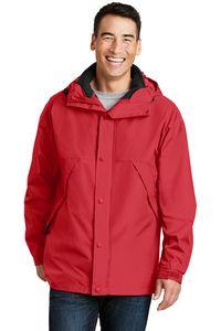 102092503-120 - Port Authority® Men's 3-in-1 Jacket - thumbnail
