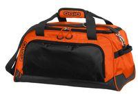 105450183-120 - OGIO® Breakaway Duffel Bag - thumbnail