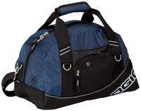 112489460-120 - OGIO® Half Dome Duffel Bag - thumbnail
