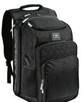 122875832-120 - OGIO® Epic Backpacks - thumbnail