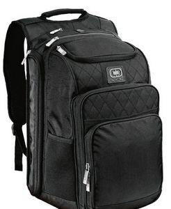 122875832-120 - OGIO® Epic Backpack - thumbnail