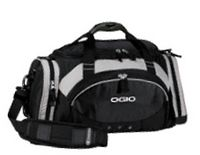 142489470-120 - OGIO® All Terrain Duffel Bag - thumbnail