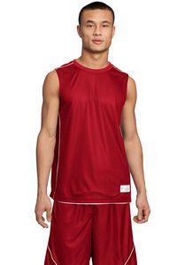163921242-120 - Sport-Tek® Men's PosiCharge® Mesh Reversible Sleeveless Tee - thumbnail