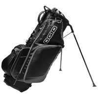 164529102-120 - OGIO® Orbit Stand Golf Bag - thumbnail
