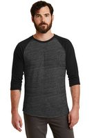 165074502-120 - Alternative® Men's Eco-Jersey™ Baseball T-Shirt - thumbnail