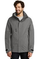 165452589-120 - Eddie Bauer® Men's WeatherEdge® Plus Insulated Jacket - thumbnail