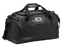165762652-120 - OGIO® Catalyst Duffel Bag - thumbnail