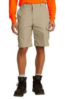 174168623-120 - Red Kap® Industrial Cargo Shorts - thumbnail