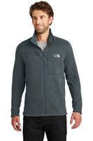 175478696-120 - The North Face® Men's Sweater Fleece Jacket - thumbnail