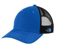 176374645-120 - The North Face® Ultimate Trucker Cap - thumbnail