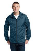 193926306-120 - Eddie Bauer® Packable Wind Jacket - thumbnail