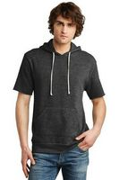 305452161-120 - Alternative® Men's Eco™-Fleece Baller Pullover Hoodie - thumbnail