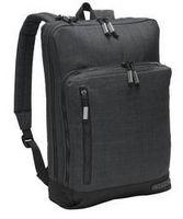 324599920-120 - OGIO® Sly Pack Backpacks - thumbnail