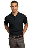 333068751-120 - OGIO® Caliber 2.0 Polo Shirt w/ 3 Button Placket - thumbnail