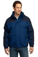 334168344-120 - Port Authority® Men's Tall Nootka Jacket - thumbnail