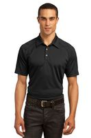 343705985-120 - OGIO® Men's Optic Polo Shirt - thumbnail