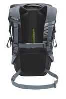 354595371-120 - OGIO® All Elements Backpack - thumbnail
