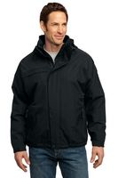 362491997-120 - Port Authority® Nootka Jacket - thumbnail
