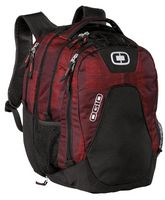 363705925-120 - OGIO® Juggernaut Backpack - thumbnail
