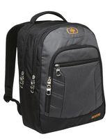 363922235-120 - OGIO® Colton Backpacks - thumbnail