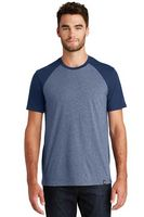 365491296-120 - New Era® Men's Heritage Blend Varsity Tee - thumbnail