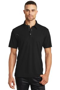 373068731-120 - OGIO® Men's Accelerator Polo Shirt - thumbnail