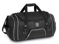 502876185-120 - OGIO® Rage Duffel Bag - thumbnail