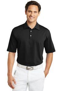 503068640-120 - Nike Sphere Dry Diamond Polo Shirt - thumbnail