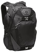 503705908-120 - OGIO® Squadron Backpack - thumbnail