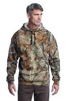 513921095-120 - Russell Outdoors™ Men's Realtree® Pullover Hooded Sweatshirt - thumbnail