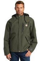 515955659-120 - Carhartt® Shoreline Jacket - thumbnail