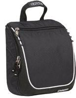 522489530-120 - OGIO® Doppler Kit Bag - thumbnail