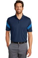 525448447-120 - Nike Golf Dri-Fit Commander Polo Shirt - thumbnail