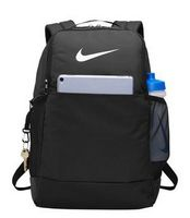 526301628-120 - Nike® Brasilia Backpack - thumbnail