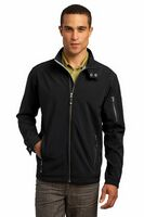 533705918-120 - OGIO® Men's Maxx Jacket - thumbnail