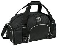 542778254-120 - OGIO® Big Dome Duffle Bag - thumbnail