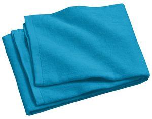 562091133-120 - Port Authority® Beach Towel - thumbnail